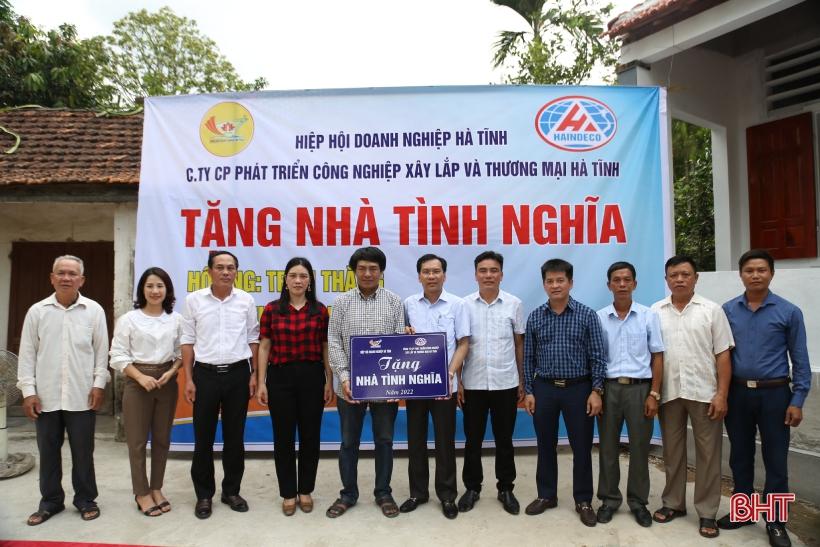 Phê duyệt quy hoạch xây dựng Trung tâm Logistics tại Khu kinh tế Vũng Áng