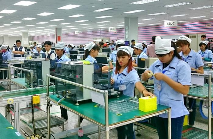 Doanh nghiệp đăng ký thành lập mới giảm gần 47% do Covid-19