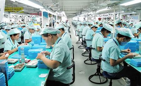 Quyền lợi đặc biệt của doanh nghiệp và người lao động khi có dịch Corona