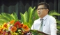 Cần sớm ban hành Bộ chỉ số DDCI
